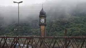 Conheça a cidade mais assustadora do Brasil