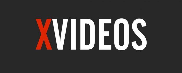 Famoso site pornográfico é usado para piratear lançamentos do cinema