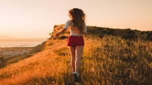 5 benefícios dos exercícios para a mente