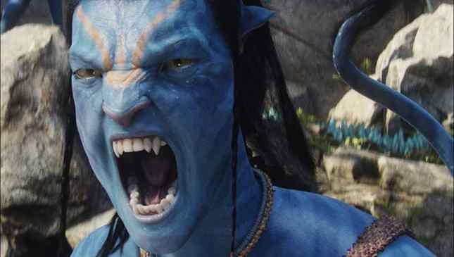 Avatar ainda é a maior bilheteria da história