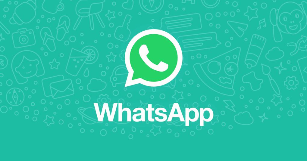 ignorar no Whatsapp