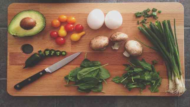 alimentação saudável dicas para uma vida mais saudável