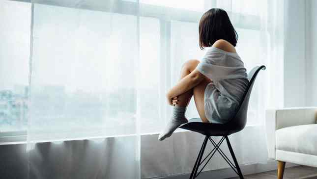 Remédios ainda são tabus nos tratamentos de ansiedade e depressão