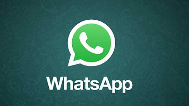 whatsapp vai processar usuários que usam app incorretamente