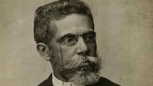 fundação da academia brasileira de letras