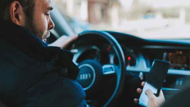 Melhores carros para Uber 2020 mais usados