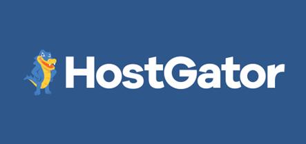 Qual melhor servidor para hospedar sites?