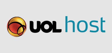 melhor host para sites 2020
