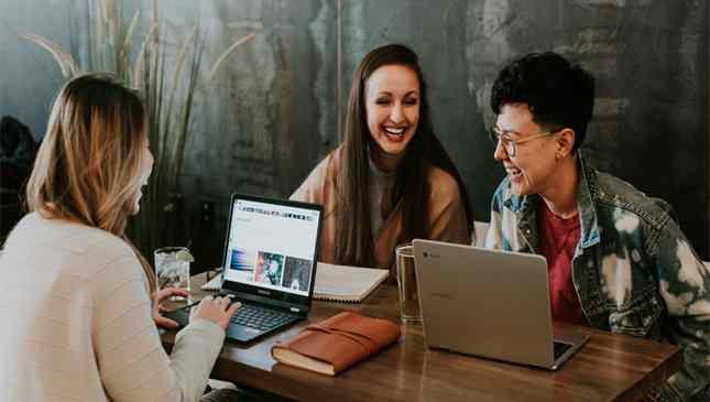 melhores hospedagens para sites Melhor hospedagem de site 2020