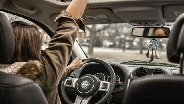 motorista uber e 99