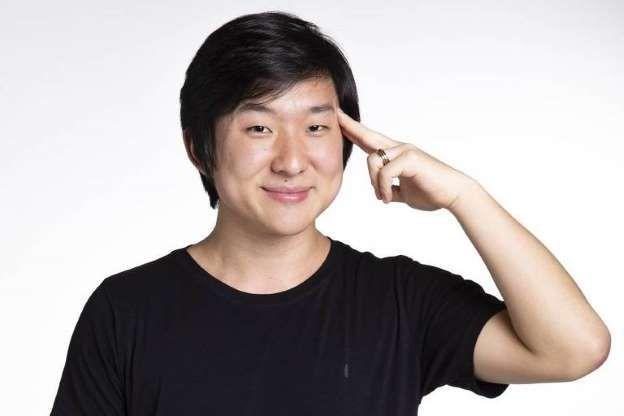 pyong lee fala sobre roupa
