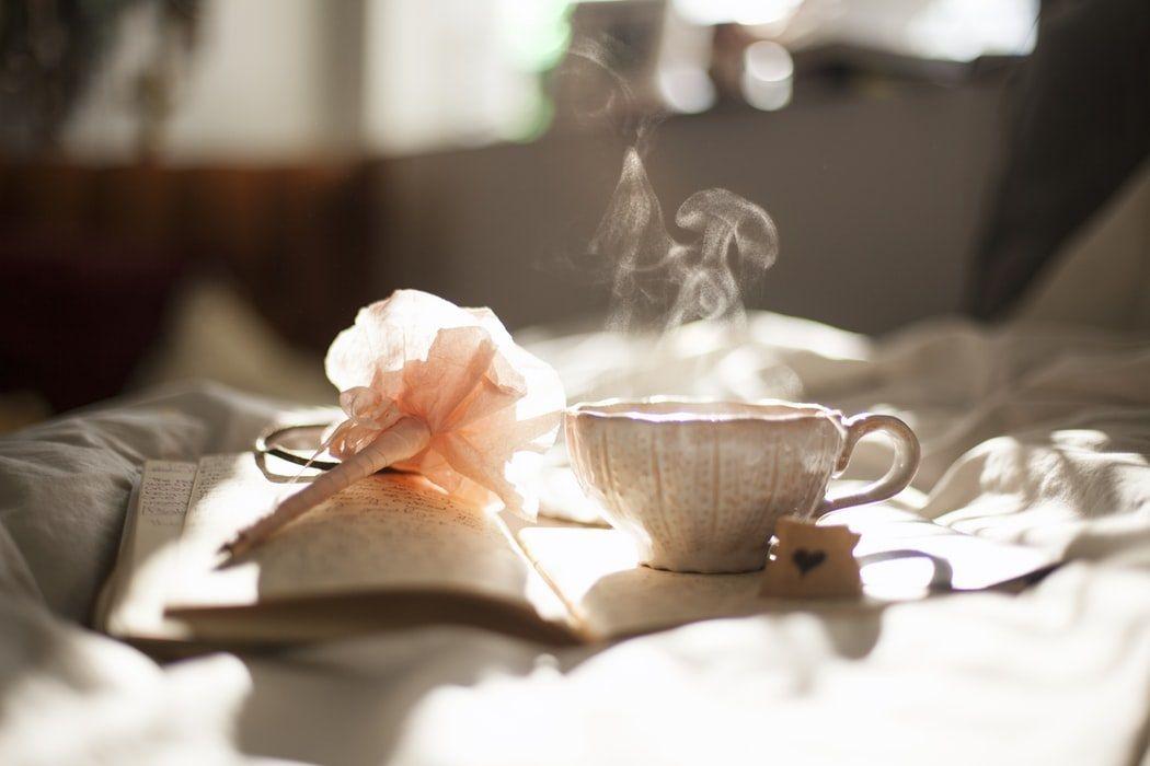 O milagre da manhã na prática