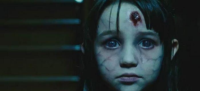 horror em Amityville caso dos Warren