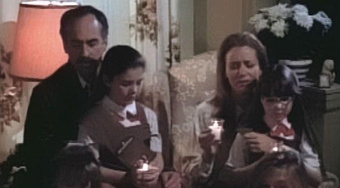 filme de terror a casa das almas perdidas