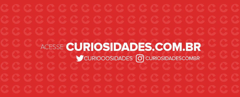 (c) Curiosidades.com.br