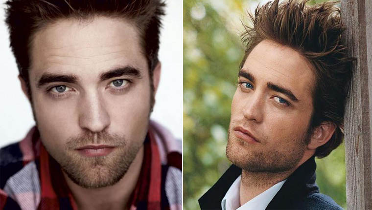 Curiosidades sobre Robert Pattinson Batman