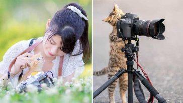 Fotógrafo-registra-lindas-imagens