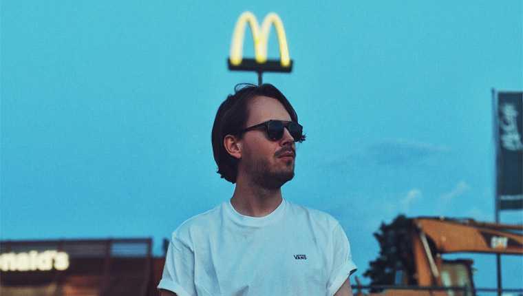 Curiosidades sobre o McDonalds interessantes
