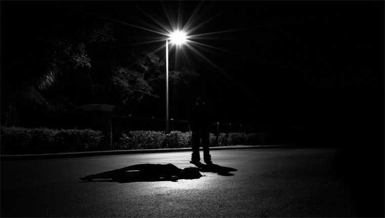 Quantos serial Killers curiosidades assustadoras