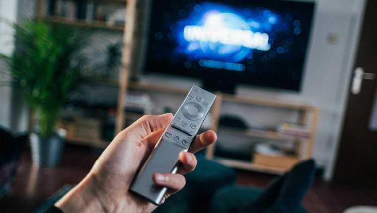 Quem assiste muita tv morre mais rápido