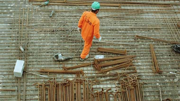 Qual-é-o-valor-do-salário-mínimo-no-Brasil