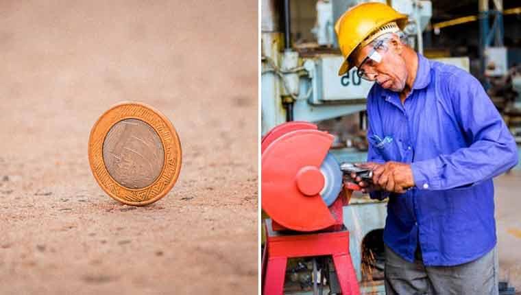 Qual-é-o-valor-do-salário-mínimo