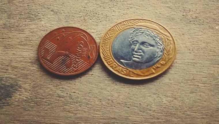 salário-mínimo-Brasil