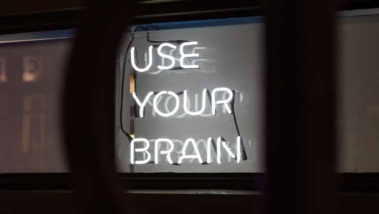 fatos-sobre-o-cérebro