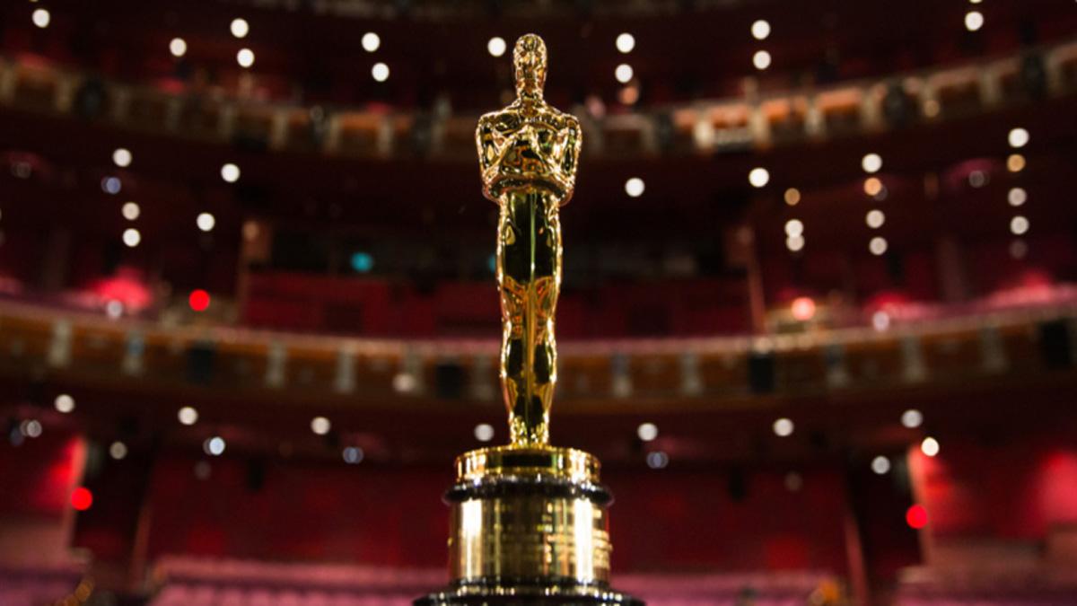Atores e atrizes com mais premiações oscar