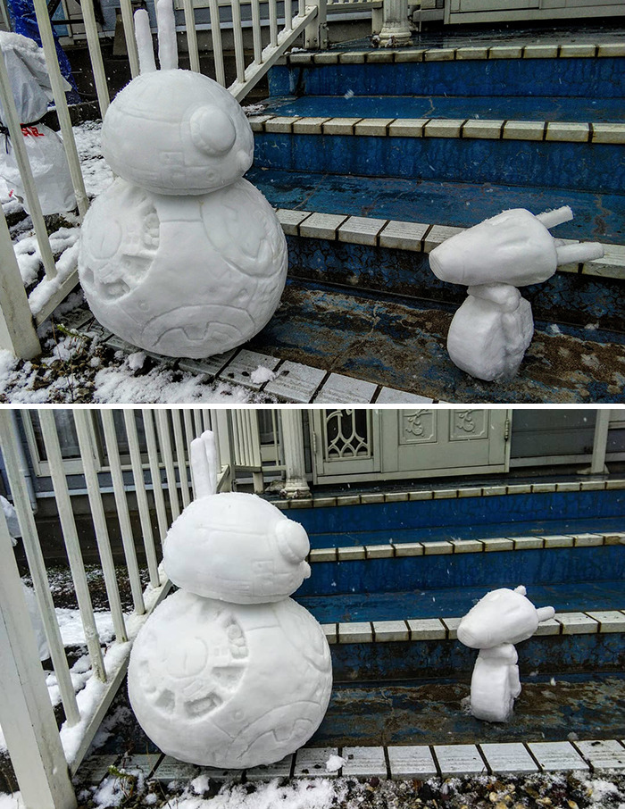 arte neve