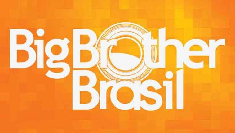 edições do Big Brother Brasil