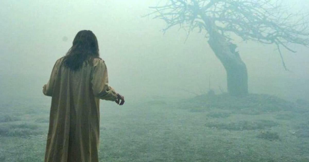 filme terror o exorcismo de Emily Rose