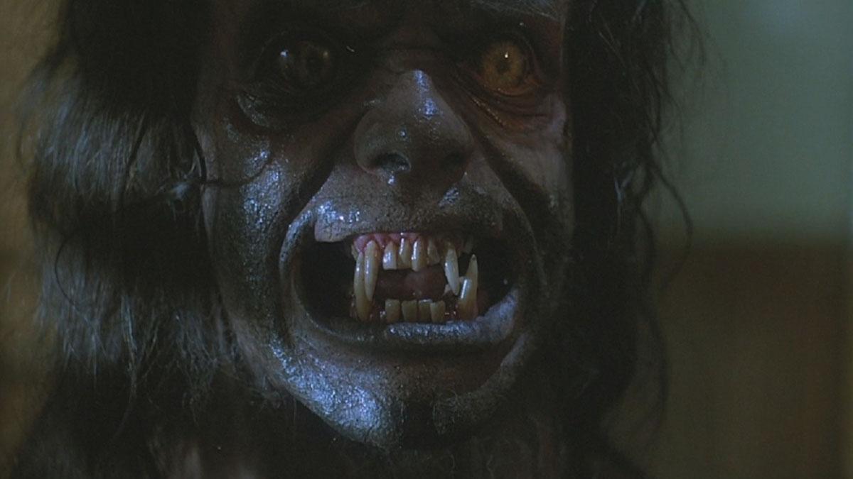 melhores filmes de lobisomem the howling
