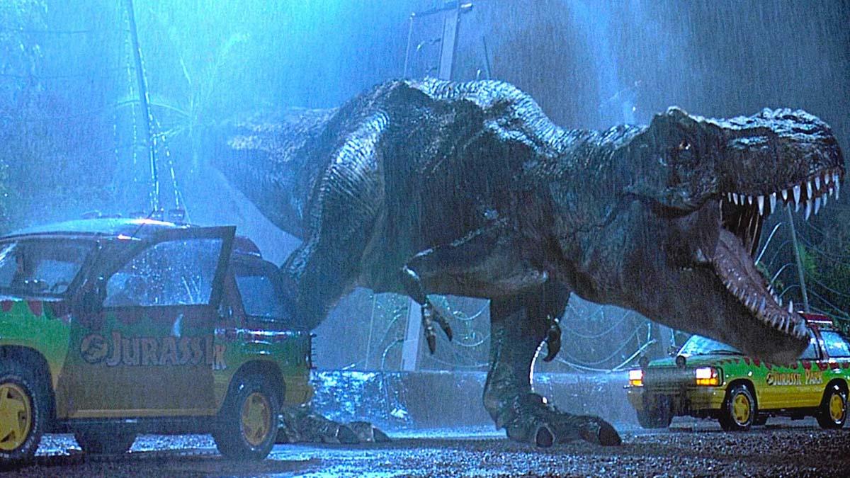 melhores filmes de todos os tempos melhores filmes de Steven Spielberg