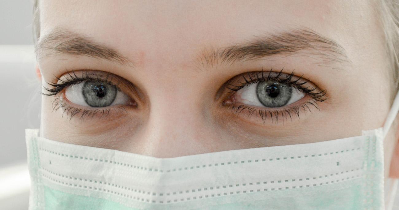 Epidemia e pandemia diferença
