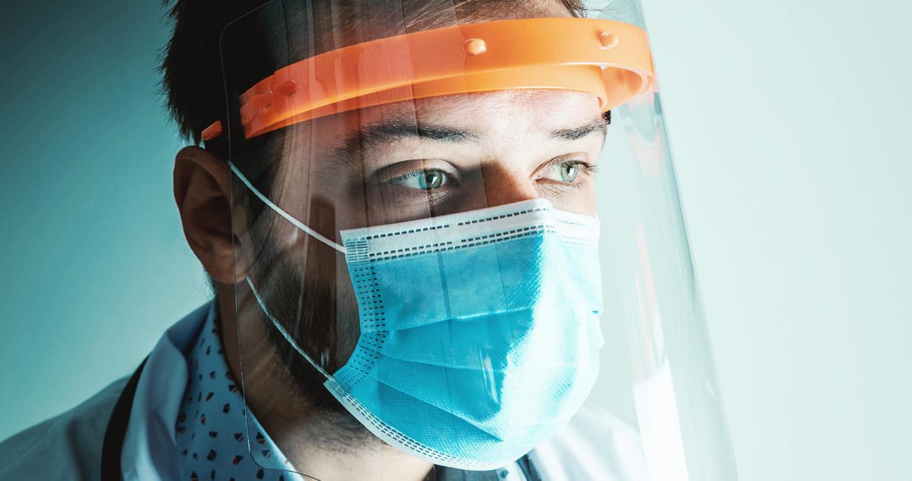 Epidemia e pandemia endemia surto