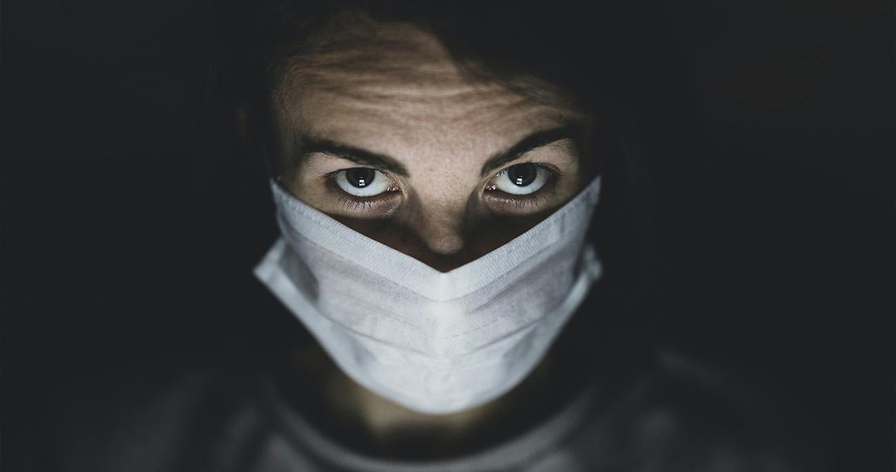 Epidemia e pandemia o que é