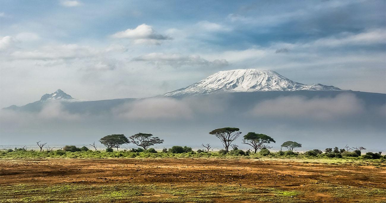 curiosidades sobre o continente africano