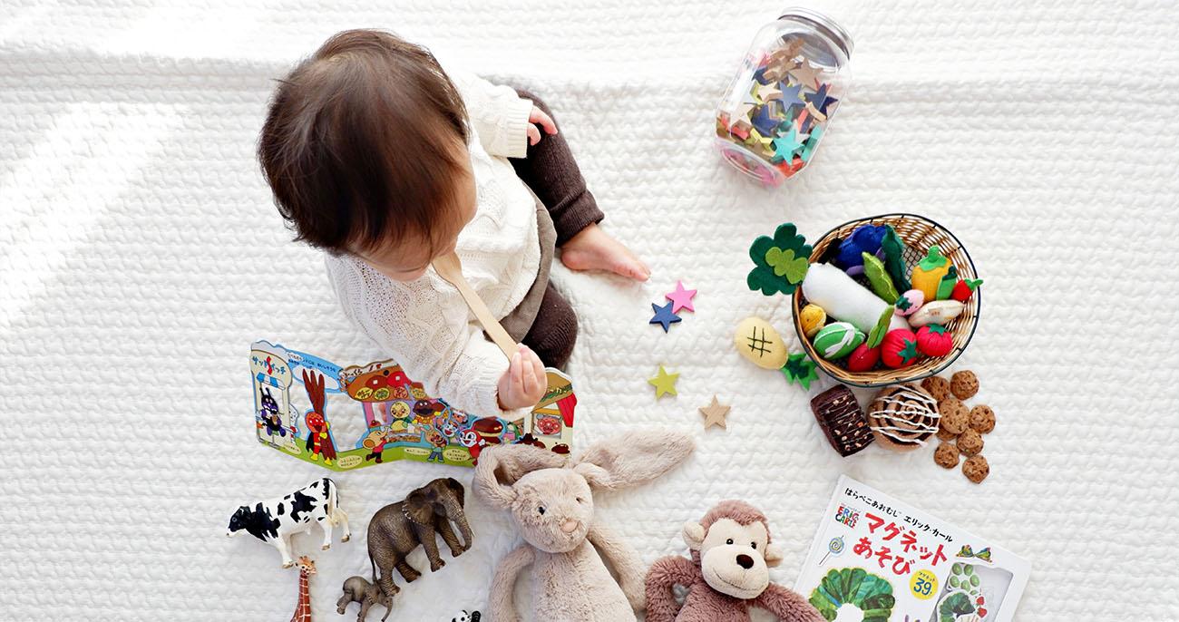 curiosidades sobre bebês fatos